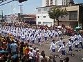 CPMPE desfile cívico.jpg