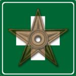 CPR Barnstar.png