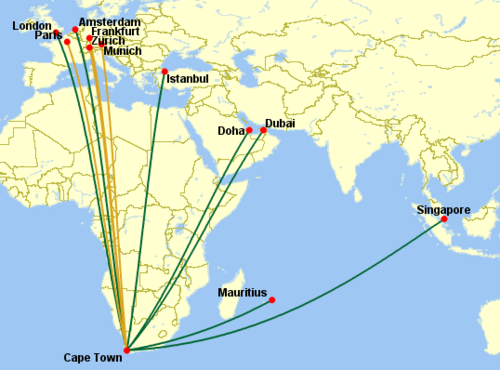 CPT int'l destinations, 11-2013.png