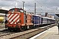 CP 1413 - Comboio Presidencial (13510564224).jpg