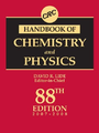 CRC Handbook of Chemistry and Physics 88th Edition.png