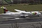 CS-DJD ATR 72 TAP Express VGO.jpg