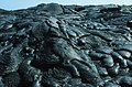 CSIRO ScienceImage 1488 Lava Formations.jpg