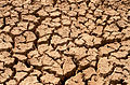 CSIRO ScienceImage 607 Effects of Drought on the Soil.jpg