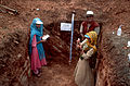 CSIRO ScienceImage 712 Soil Profiling India.jpg