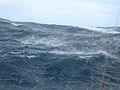 CSIRO ScienceImage 8049 Wild weather aboard RV Southern Surveyor.jpg