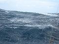 CSIRO ScienceImage 8049 Wild weather aboard RV Southern Surveyor.jpg