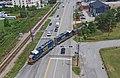 CSX F768-31 - Flickr - Reginald T. McDowell Sr..jpg