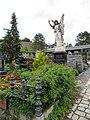 CaIMG 3689 Sommerhausen Friedhof Unglücksfall.jpg