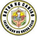 Cabiao logo.png