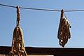 Cabos anudados en el Buque Escuela Juan Sebastián de Elcano (14717174595).jpg