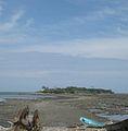 Cabuya Island Tour.jpg