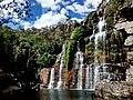 Cachoeira Almécegas I - Paredão de Pedra.jpg