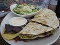 Cactus Club Cafe (3982200099).jpg