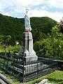 Cadéac statue Vierge (1).JPG