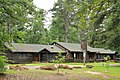 Caddo lake sp tx lodge rear.jpg