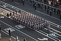 Cadets with the U.S. Military Academy march during the 57th presidential inauguration parade 130121-A-ZW691-212.jpg