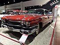 Cadillac 1959 62 4-window hardtop (13495363254).jpg