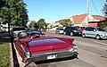 Cadillac Eldorado convertible (27886385193).jpg