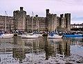 Caernarfon - panoramio (29).jpg