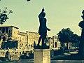 Caesar Nerva Traianus (86731827).jpeg