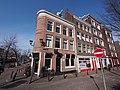 Café Chans, Lijnbaansgracht hoek Looiersgracht foto 4.jpg