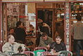 Cafe Aux Folies 2009-04-05 n3.jpg
