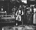 Cafe in Karbala - 1909.jpg