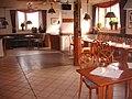 Cafe und Disco - panoramio.jpg