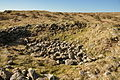 Cairn near Ugborough Beacon (3811).jpg