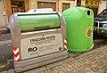 Calahorra - Reciclaje de residuos urbanos 03.jpg