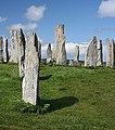 Calanais - geograph.org.uk - 1348220.jpg