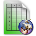 Calc document icon.png