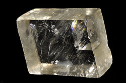 Calcite 10(Chine).jpg