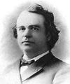 Caleb Benjamin Tillinghast.png