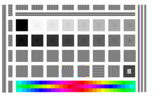 Calibration-test-white.png