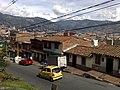 Calle 11 Sur - panoramio.jpg