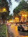 Calle 82 (Zona T) - panoramio.jpg