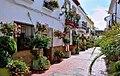Calle Aurora - Estepona Garden of the Costa del Sol.jpg