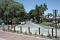 Calle Diego de Almagro - Wikipaseo fotográfico Concepción 2019 - (197).jpg