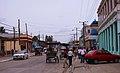 Calle Principal de Yaguajay.jpg