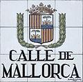 Calle de Mallorca (Madrid) 01.jpg