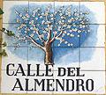 Calle del Almendro (Madrid)1.jpg