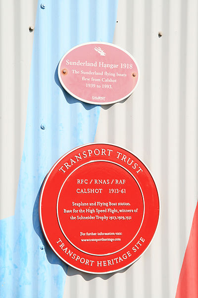File:Calshot Red Plaque-1.JPG