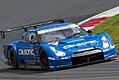 Calsonic Impul GT-R 2011 Super GT Fuji 250km.jpg