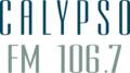 Calypso FM.png