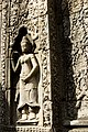 Cambodia (24019951840).jpg