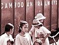 Cambodia Railroad 2000 (137775055).jpg