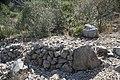 Camino del Cuatro, Sierra Zapalinamé, Saltillo Coahuila - panoramio (60).jpg
