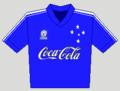 Camisa1990.PNG